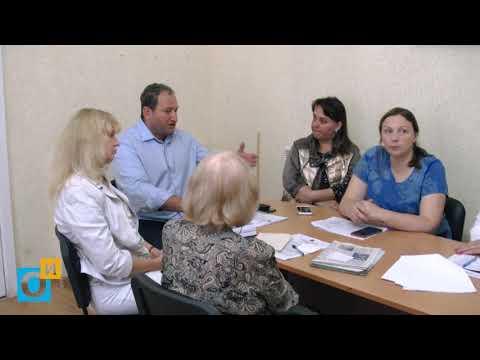 Откровения главного врача Одинцовской ЦРБ Игоря Колтунова