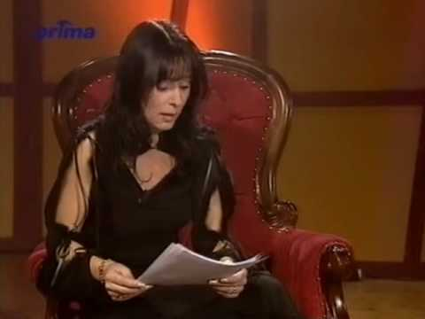 Jessica biel sex video