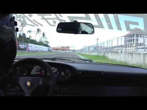 Porsche 997 GT3 Walkaround / pics von YouTube · Dauer:  1 Minuten 12 Sekunden