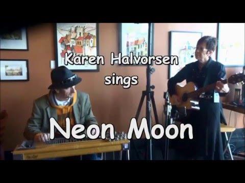 Neon Moon Youtube