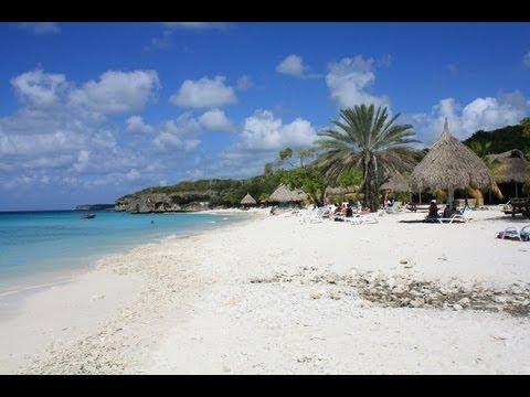 Cas Abao, Curacao, Netherlands Antilles/Cas Abao, Curaçao, Nederlandse Antillen