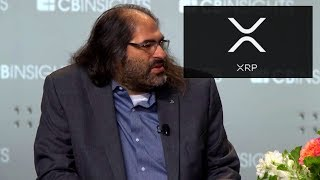 Ripple XRP: David Schwartz We Would Pay for Market Liquidity But We Don't Have To