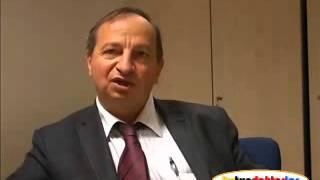 Dr.Fehim Arman Sara Hastalığı Belirtileri ve Tedavi Yöntemleri Nelerdir?