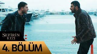 Download Sefirin Kızı 4. Bölüm Mp3 and Videos