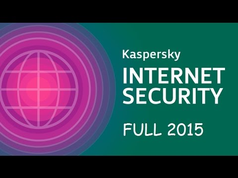 descargar e instalar kaspersky internet security 2015 full. Black Bedroom Furniture Sets. Home Design Ideas