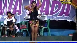 OM. PURWA NADA - Jenu Tuban *MASA LALU- Mona *(Pentas:Jenu-Tuban, 200612)
