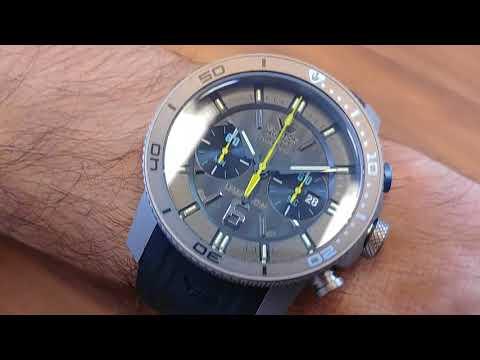 6s21546h514 Vostok Youtube Europe Ekranoplan doexrCB