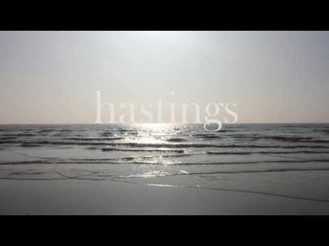 TRAILER: Hastings by Spaceship