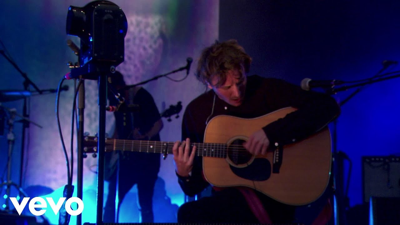 ben-howard-end-of-the-affair-live-at-glastonbury-2015-benhowardvevo