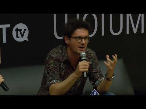 Forum Ujotum - gość: Kuba Wojewódzki