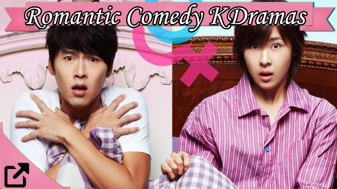 Funniest Asian Drama 12