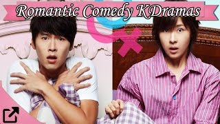 Video Top 25 Popular Romantic Comedy Korean Dramas (All The Time) download MP3, 3GP, MP4, WEBM, AVI, FLV April 2018