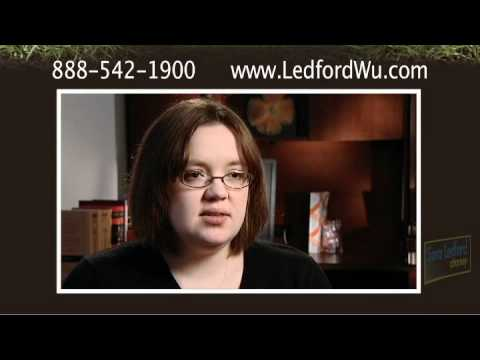 Chicago Chapter 13 Bankruptcy Attorneys Illinois Lawyers Cook County Debt Repayment Plan Law Firm