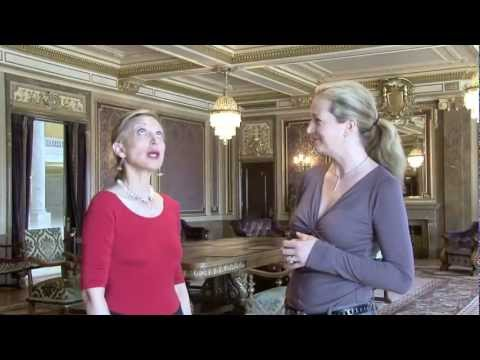 Utah Homes & Garden Television Show # 2