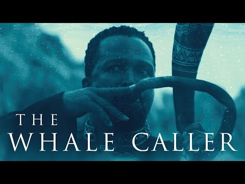 The Whale Caller Movie Trailer