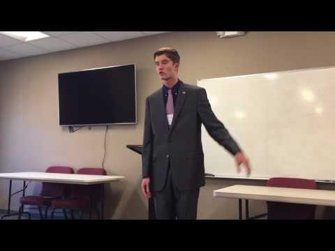 MAC     Persuasive Speech   YouTube persuasive essay persuasive essay persuasive essay persuasive essay  persuasive essay