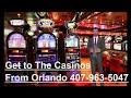 The oaks gourmet los angeles casinos MPEG4