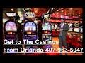 The oaks gourmet los angeles casinos Full HD 1080p — 1920х