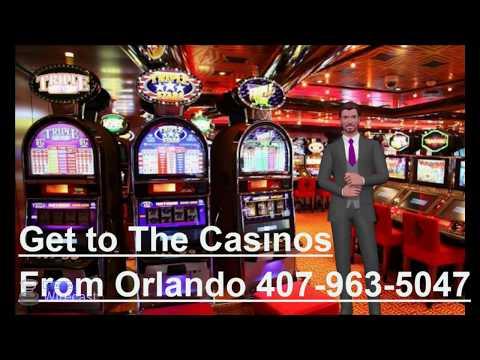 The oaks gourmet los angeles casinos WMV