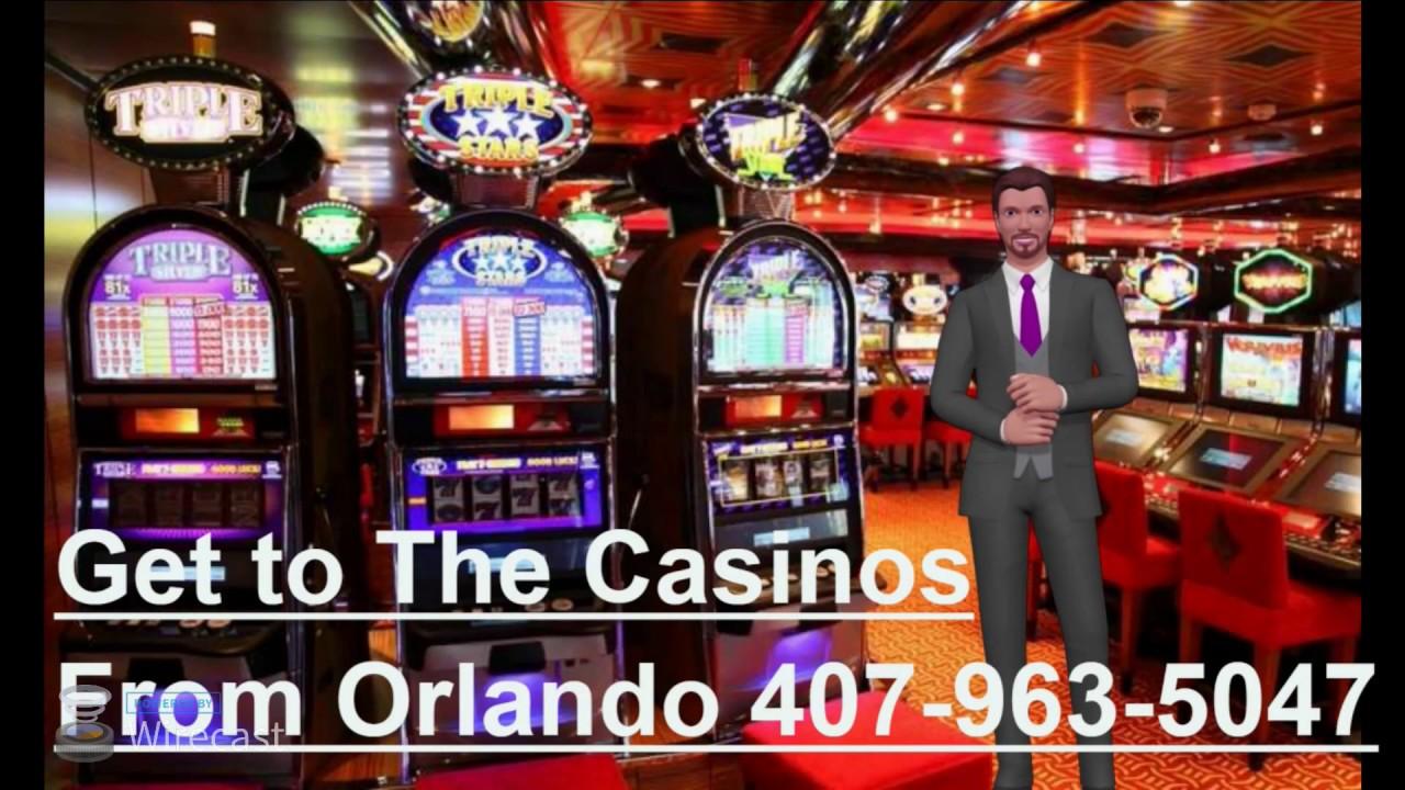 Do orlando florida have casinos sun cruz casino new port richey fl