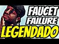 Ski Mask The Slump God - Faucet Failure (LEGENDADO) Mp3