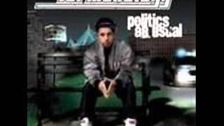 DJ Premier - So Amazing (Instrumental)