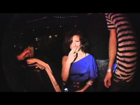 Playhouse Nightclub Hollywood Los Angeles Nightlife from YouTube · Duration:  58 seconds