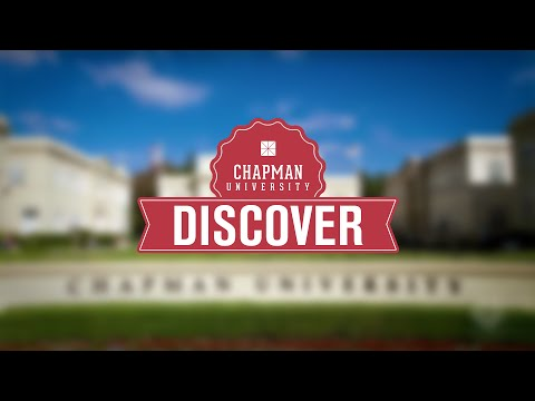 discover-chapman