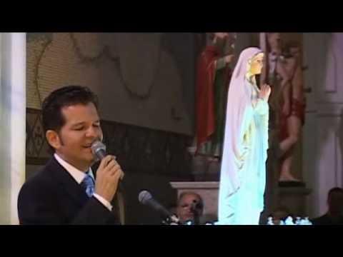 Concerto Mariano  - Ave Maria Brasileira por Gustavo Serpa