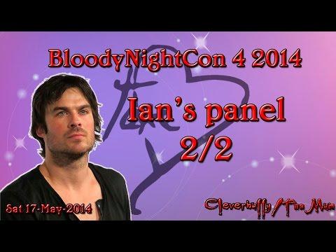 BNC4 -002- Ian's panel -2/2- Sat_17_May_2014