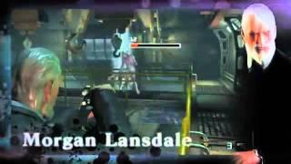 Resident Evil_ Revelations Launch Trailer