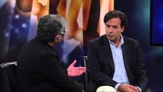 Super Genes by Deepak Chopra and Rudy Tanzi - The Microbiome