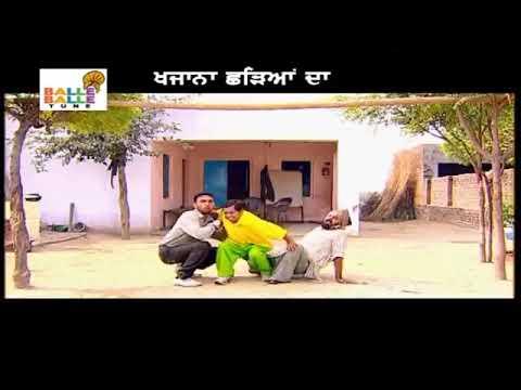 Parveen noor kadri old movie secnes