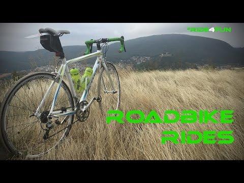 [RACE] Roadbiking in Austria (Crash Finish) UTP Bratislava