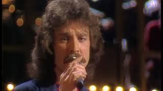 Wolfgang Petry - Ich geh mit dir 08.03.1982