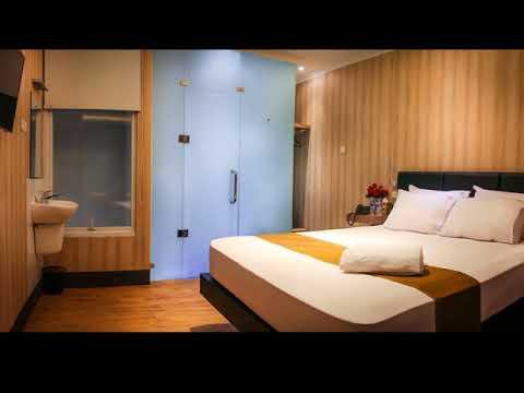 Madu Inn - Jakarta - Indonesia