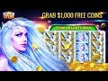 GTA Online Casino Update - HOW TO USE CASINO IN BANNED ...