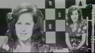 Stela Popescu - Cine știe să joace șah? (1976)