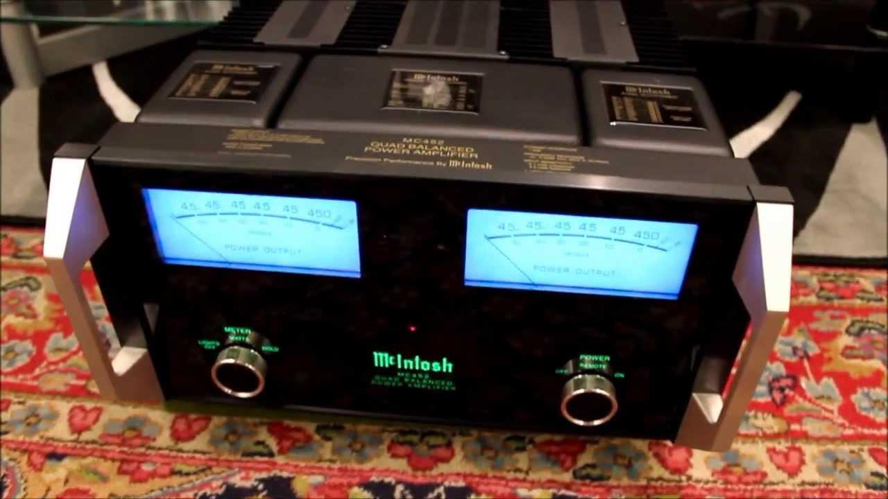 Hi fi video to audio cutter 2.00
