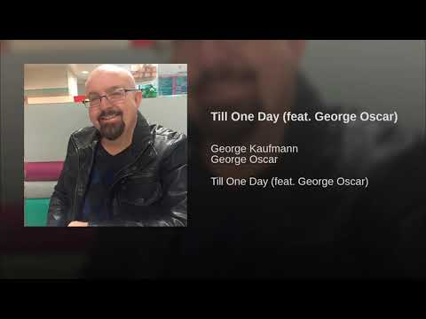 Till One Day feat. George Oscar