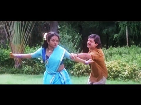 மெதுவா தந்தி அடிச்சனே | Methuva Thanthi adichane Song HD 1080p Thalattu 1993 | Tamil Film Songs