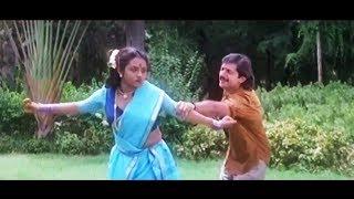 மெதுவா தந்தி அடிச்சனே | Methuva Thanthi adichane Song HD 1080p Thalattu 1993 | Tamil Film Songs