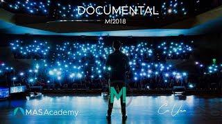 Documental M! 2018