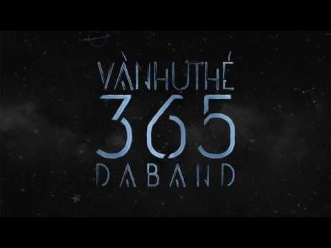 365DABAND - VÀ NHƯ THẾ (LYRIC VIDEO)