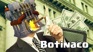 Financiando el TH11 | Botinaco de la Semana | Descubriendo Clash of Clans