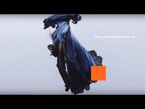 Talos - The Light Upon Us (Lyric Video) Mp3