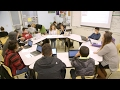 Flexible Classrooms: Making Space for Personalized Learning