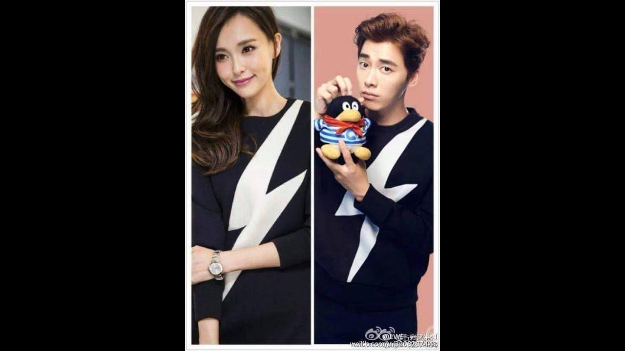 Li yi feng dating after divorce. turma da monica uma aventura no tempo jogos online dating.