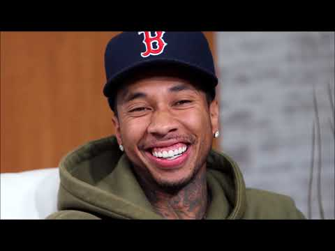 Tyga - Be Water New Song 2017