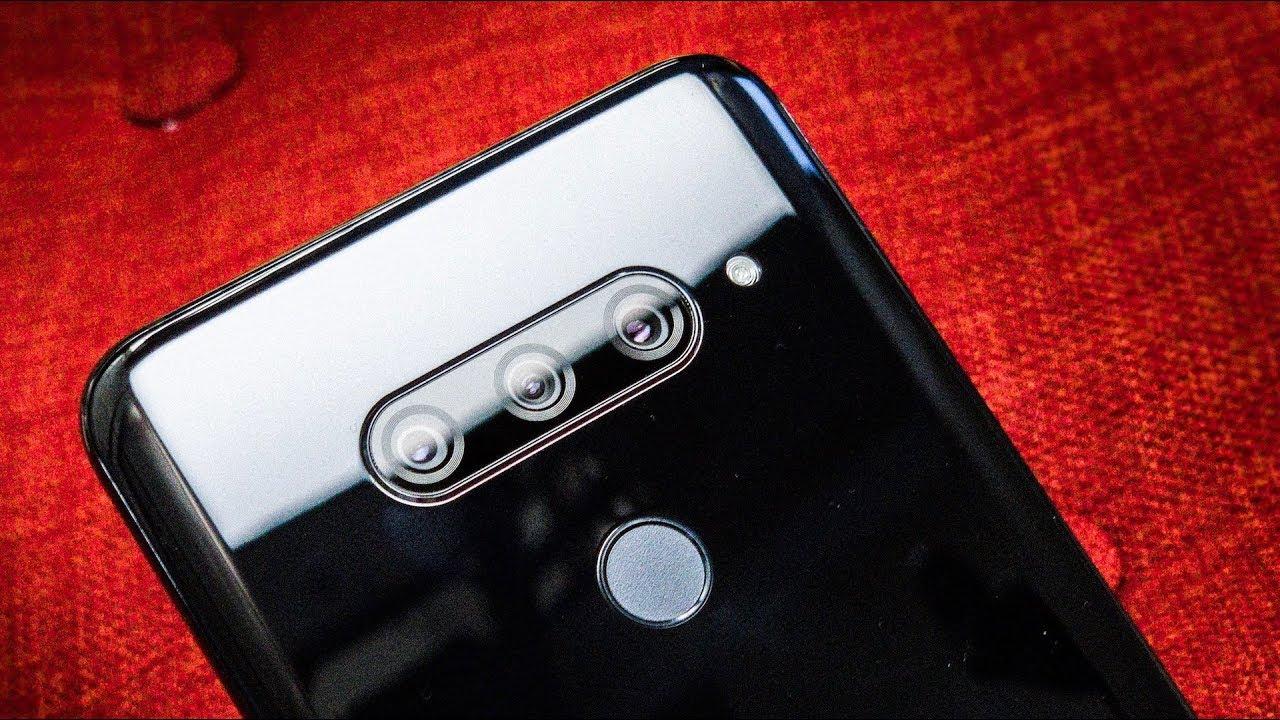 the-lg-v40-has-five-cameras